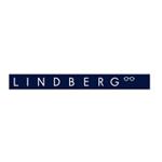 LINDGERG
