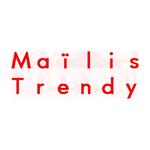 MAILIS TRENDY