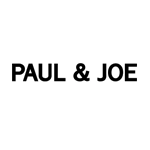 PAUL ET JOE